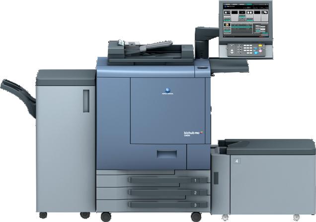 mesin pdg - print digital